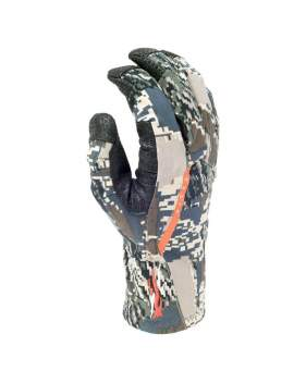 Перчатки Sitka Mountain WS Glove, Optifade Open Country
