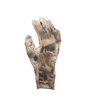 Перчатки Sitka Gradient Glove, Optifade Waterfowl