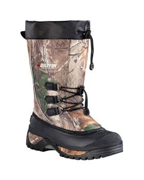 Сапоги Baffin COLORADO REALTREE
