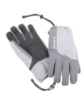 Перчатки Simms Outdry Insulated Glove, Anvil