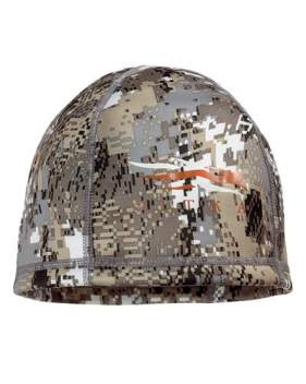 Шапка Sitka Youth Beanie, Optifade Elevated II