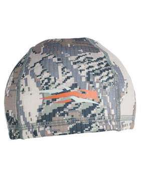 Шапка Sitka Youth Beanie, Optifade Open Country