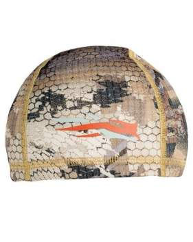 Шапка Sitka Youth Beanie, Optifade Waterfowl