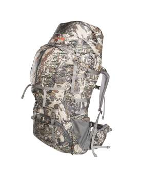 Рюкзак Sitka Mountain Hauler 6200, L/XL, Optifade Open Country