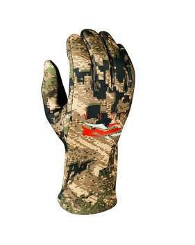 Перчатки Sitka Traverse Glove, Optifade Ground Forest