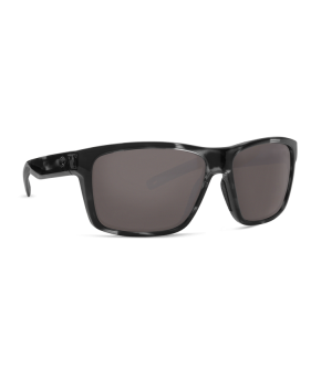 Очки Costa Slack Tide, Gray 580P, Ocearch Shiny Tiger Shark Frame