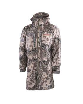 Парка Sitka Kodiak Jacket, Optifade Open Country