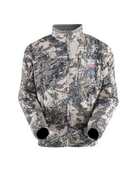 Куртка Sitka Kelvin Active Jacket, Optifade Open Country
