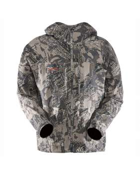Куртка Sitka Dew Point Jacket, Optifade Open Country
