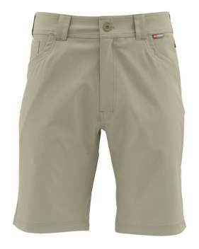 Шорты Simms Gallatin Short, Dune
