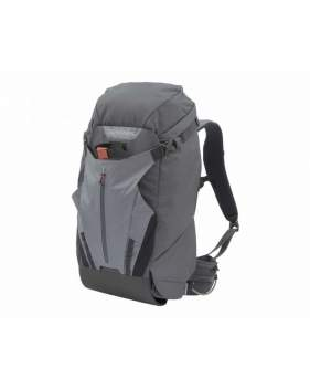 Рюкзак Simms G4 Pro Shift Backpack, 35L, Slate