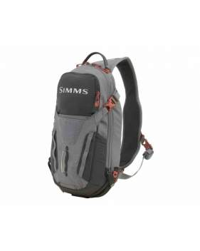 Рюкзак Simms Freestone Ambi Tactical Sling Pack, 15L, Steel