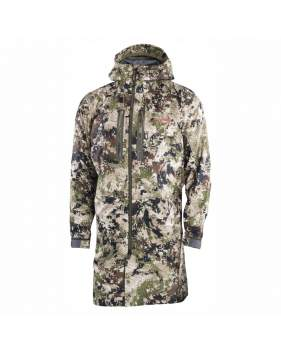 Парка Sitka Kodiak Jacket, Optifade Subalpine