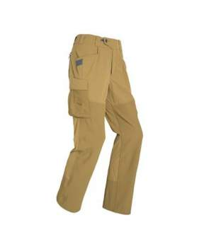Брюки Sitka Hanger Pant, Olive Brown