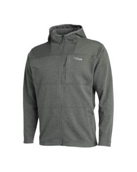 Толстовка Sitka Camp Hoody, Shadow