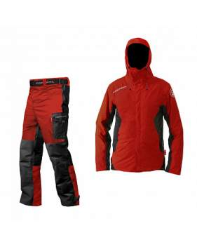 Костюм Finntrail PROLIGHT 3502, Red