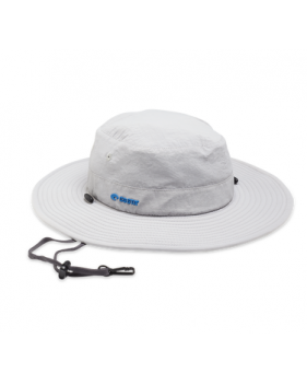 Шляпа Costa Boonie Hat XL, Gray HA 84GXL