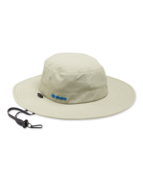 Шляпа Costa Boonie Hat XL, Khaki HA 84KXL