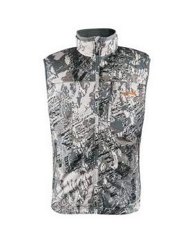 Жилет Sitka Kelvin Lite Vest (New), Optifade Open Country