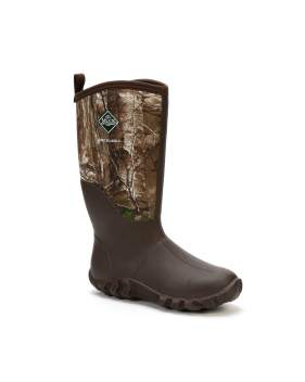 Сапоги Muck Boot Fieldblazer II, Realtree Xtra