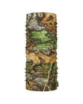 Бандана BUFF Mossy Oak Polar, Obsession