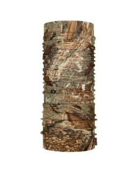 Бандана BUFF Mossy Oak Polar, Duck Blind