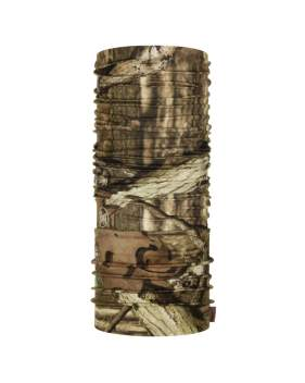 Бандана BUFF Mossy Oak Polar, Break-Up Infinity