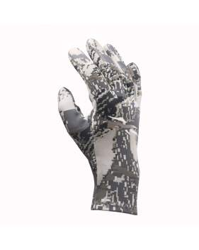Перчатки Sitka Traverse Glove, Optifade Open Country