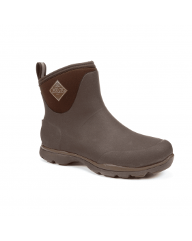 Сапоги Muck Boot Arctic Excursion Ankle, Brown