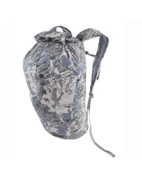 Герморюкзак Sitka Mountain Approach Pack, Optifade Open Country