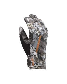 Перчатки Sitka Downpour GTX Glove, Optifade Elevated II
