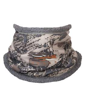 Повязка Sitka Neck Gaiter, Optifade Open Country
