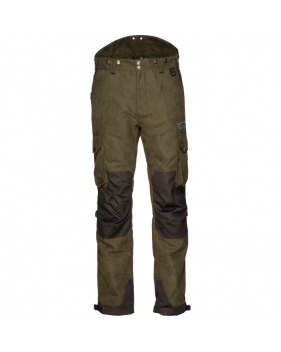 Брюки Seeland Helt Trousers, Grizzly Brown