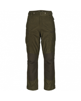 Брюки Seeland North Trousers, Pine Green