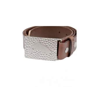 Пояс Simms Big Sky Belt, M, Brown