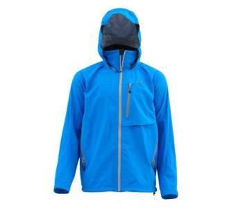 Simms Acklins Jacket, Current