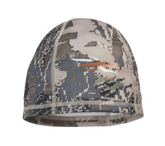 Шапка Sitka Beanie, Optifade Open Country OSFA
