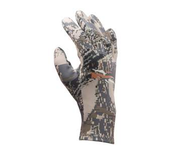 Перчатки Sitka Traverse Glove New, Optifade Open Country