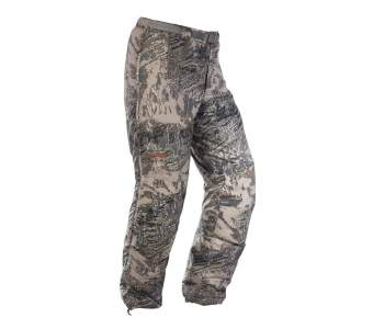 Sitka Kelvin Lite Pant, Optifade Open Country