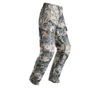 Sitka MOUNTAIN PANT NEW, Optifade Open Country