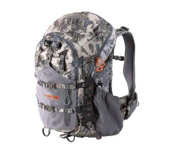 Sitka Flash 32 Pack Optifade Open Country