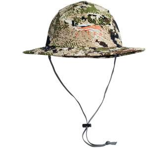 Панама Sitka Sun Hat, Optifade Subalpine L/XL
