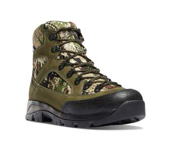 Danner GILA 6, Optifade Subalpine
