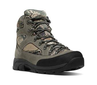 Danner GILA 6, Optifade Open Country