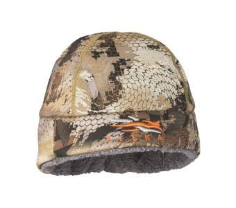 Шапка Sitka Boreal WS Beanie, Optifade Waterfowl OSFA