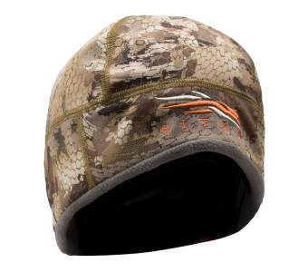 Sitka Dakota Beanie, Optifade Waterfowl
