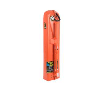 SPORTUBE Series 2 Orange