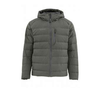 Simms Downstream Jacket, Loden