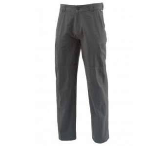 Брюки Simms Guide Pant, Anvil