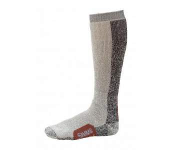 Носки Simms Guide Thermal OTC Sock, Boulder